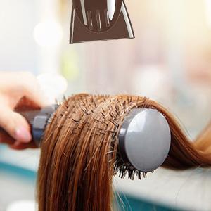 Hair dryers for women