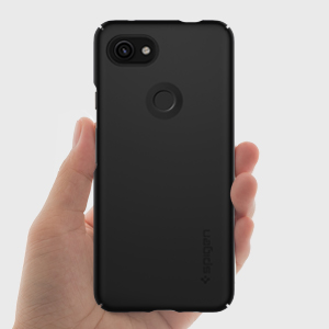 Pixel 3a Thin Fit