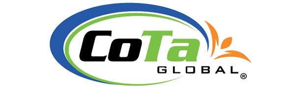 CoTa Global