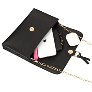 bags for girls handbags for women latest design handbags for women handbags for women latest 300