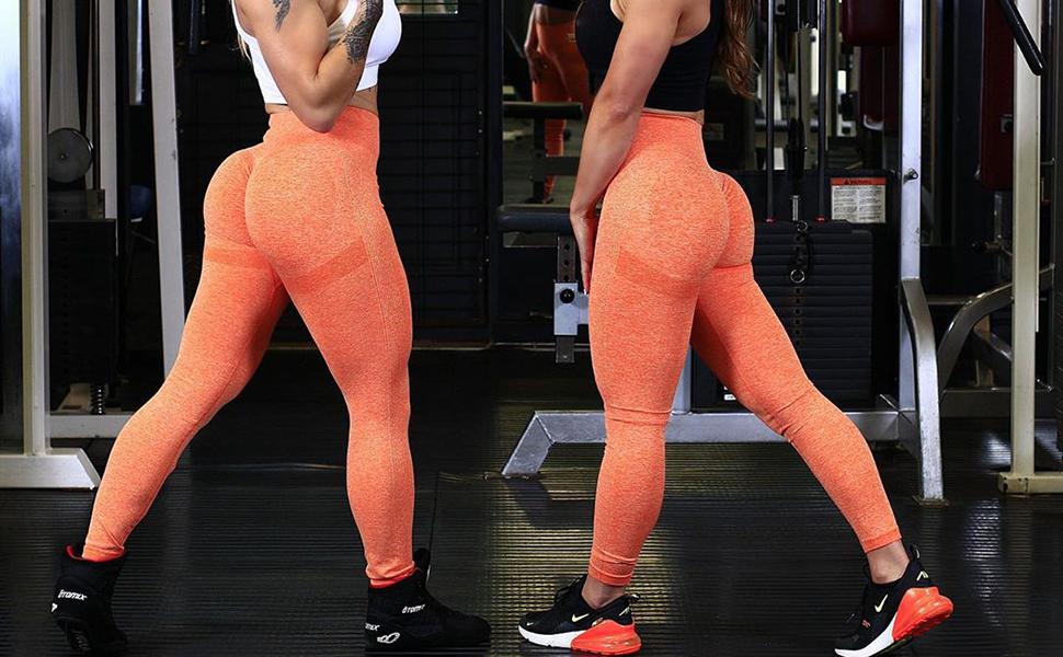 starbild leggings