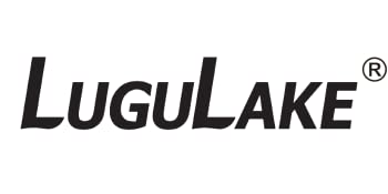 lugulake logo