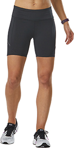 recharge compression shorts