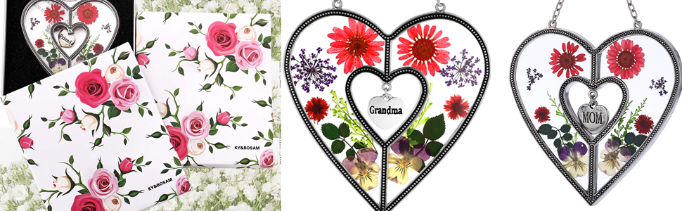 MOM GRANDMA FRIEND SISTER NANA`S HOPE FAITH LOVE
