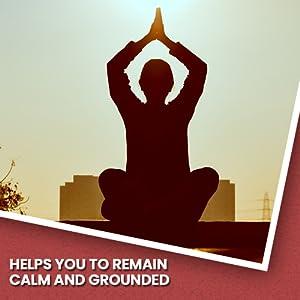 Useful Tool for Healing Chakras