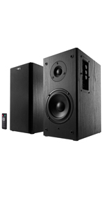 FS-2030BT Powered Speaker Comparison with FS-2020BT Powered Speaker