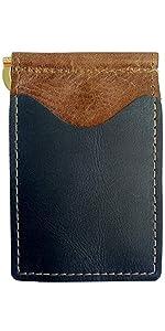 mens wallets leather wallet for men women wallet leather wallets for men card sleeves carbon fiber