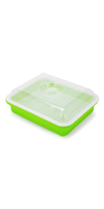 Plant Germination Trays ( Click Here )