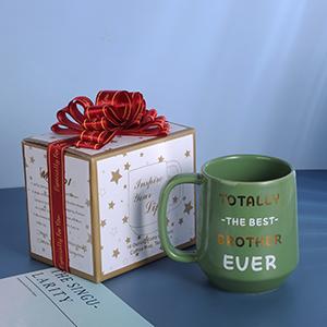 great gift mug
