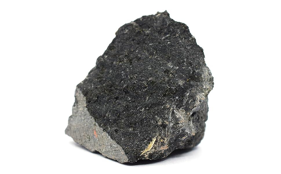 geology eisco labs tech cut rocks minerals earth science classroom instruction specimen