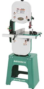 G0555X