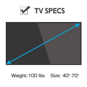swivel wall mount tv bracket 65 inch tv wall mount full motion swivel tv mount 70 samsung