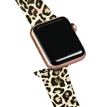 40mm apple watch bands