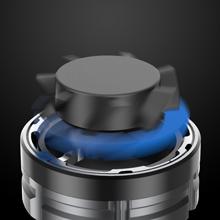 12000RPM Turbo Cool Fan