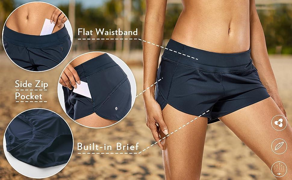 sports-shorts-R413-2