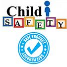 Kids SAFTEY