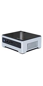 mini pc, mini desktop pc