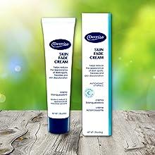 Dermisa Skin Fade Cream