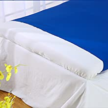 BUZIO Sensory Bed Sheet