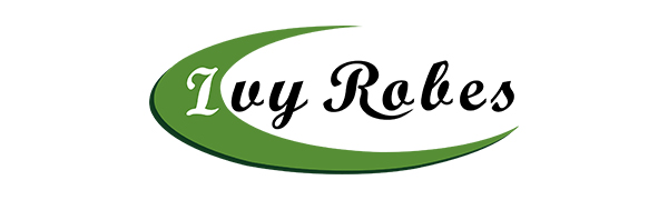 IvyRobes logol