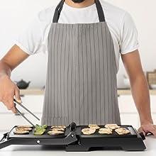 grill électrique, gril, panini, mellerware