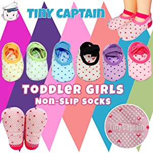 best socks gift toy summer pink blue straps grips toddler baby girl girls 1-3 year old age 1