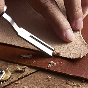 100% leather genuine leather pure leather real leather pu leather vegan quality patina