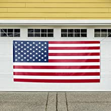 americana old glory armed forces military Patriot Day service awards soldiers republican democrat