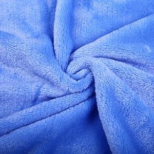 flannel soft comfortbale