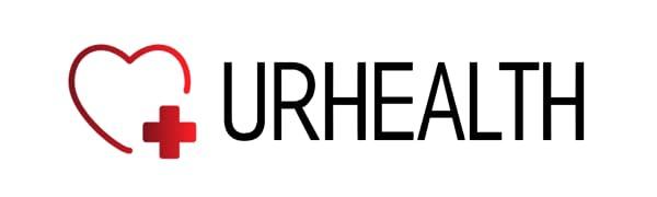 URHEALTH