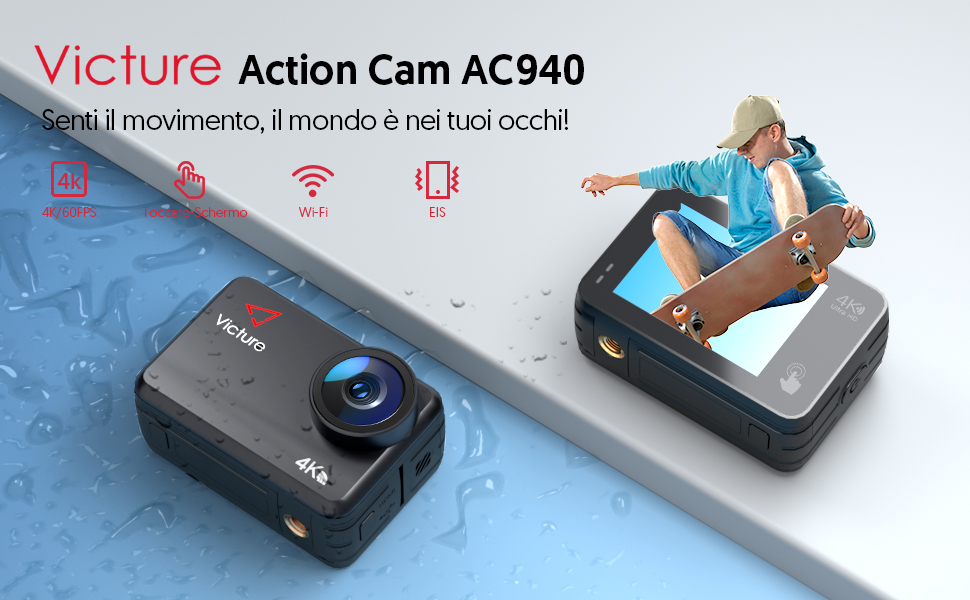 victure-action-cam-ac940-4k-60fps-wi-fi-20mp-imper