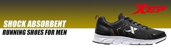 running shoes for men, running shoes, men running shoes