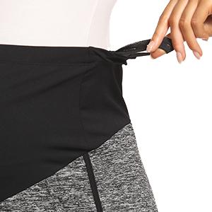 maternity lounge shorts maternity pajama shorts maternity shorts for women over belly
