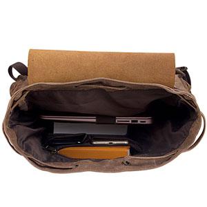 stripe bookbag grey gray & diaper duffle jansport bags brown beige boho boys big outdoor khaki 17.3