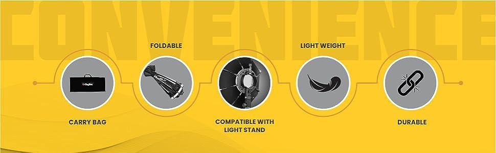 softbox for video, softbox or umbrella, soft box diffuser, softbox godox, softbox lighting kit