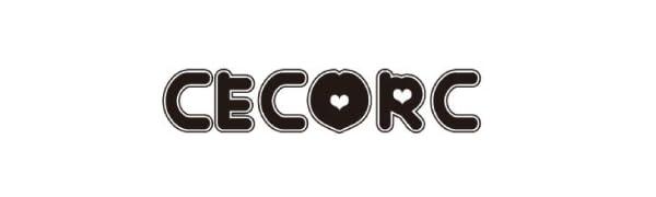 cecorc logo