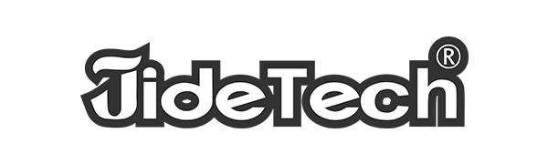 JideTech