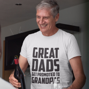 husband gifts mens gift cool gifts for men fathers day gifts from daughter daddy shirt