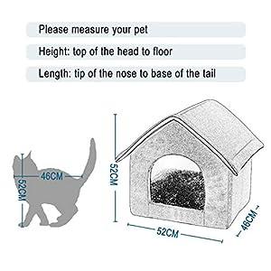 niche de chien