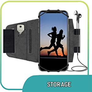 arm band armband for iphone 8 plus iphone armband men running phone armband for men galaxy s9n