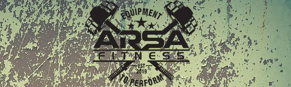 Arsa Fitness Weight Lifting Belts
