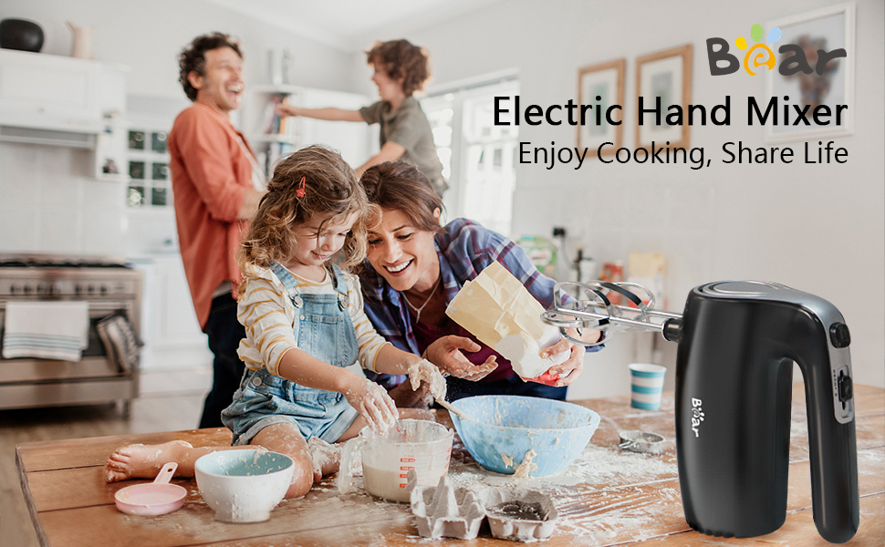 hand mixers electric on sale