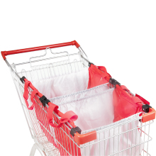 Repeat Shopping Bag in Cart