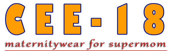 CEE 18 feeding maternity nursing wear kurta,tunics and bra