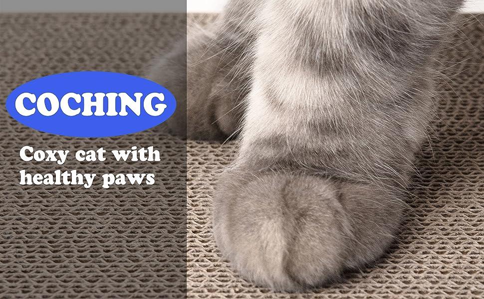 cat scratcher cat scratching board cat scratch cardboard cat scratchers