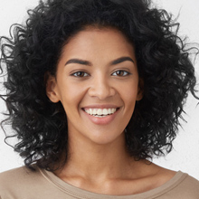 Heritage Store Rose Petals Rosewater Alcohol Free Vegan Sensitive Skin Hair Toner Moisturizer 8 oz