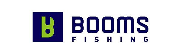 Booms Fishing FC2 P/êche /à la Mouche Outil de Nouage Rapide,Couper /à Fils de P/êche avec R/étracteur Zinger