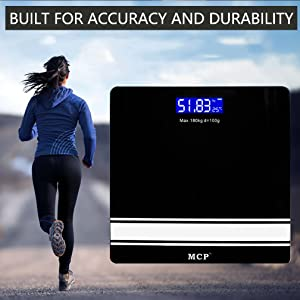 weight machine for body weight weighing machine for human weighing scale digital for personal use