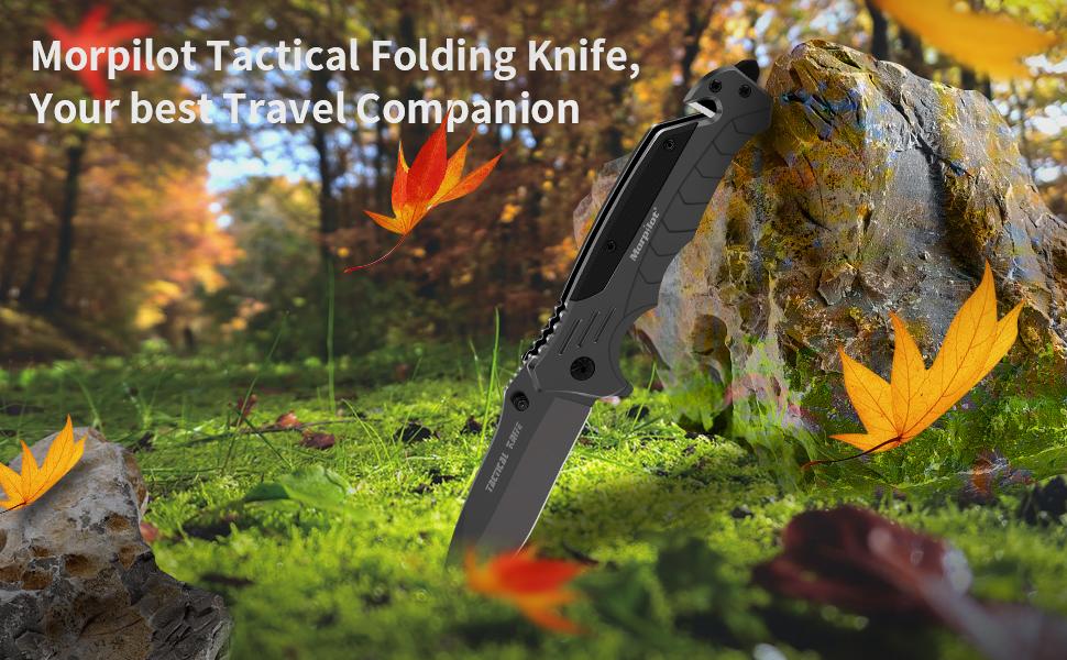 POCKET KNIFE GIFT Christmas