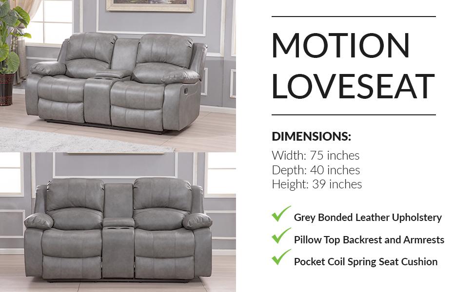 spring seat cushion covered premium foam heat radiating designer backrest comfort highquality brown